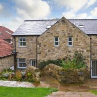Brancepeth Cottage