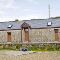 No 2 Landsend Cottages