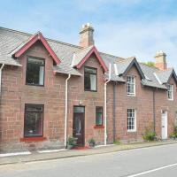 Clayron Cottage