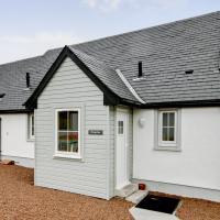 Peregrine Cottage