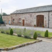 Ashtree Barn
