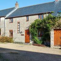 Carters Cottage