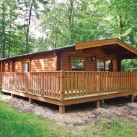 Fairways Lodge