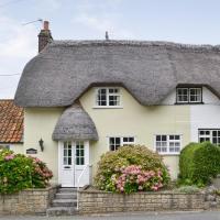 Greengrove Cottage