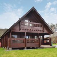Sun View Lodge No 4