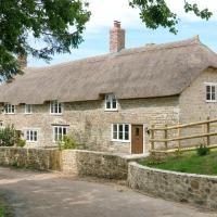 The Farmhouse At Higher Westwater