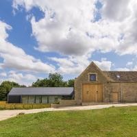 The Cotswold Barn