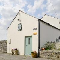 Brynbanc Cottage