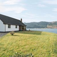 Loch Duich Cottage