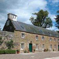 Jocks Cottage, Kelso, Roxburghshire </h2 </a <div class=sr-card__item sr-card__item--badges <div class= sr-card__badge sr-card__badge--class u-margin:0  data-ga-track=click data-ga-category=SR Card Click data-ga-action=Hotel rating data-ga-label=book_window:  day(s)  <span class= bh-quality-bars bh-quality-bars--small   <svg class=bk-icon -iconset-square_rating color=#FEBB02 fill=#FEBB02 height=12 width=12<use xlink:href=#icon-iconset-square_rating</use</svg<svg class=bk-icon -iconset-square_rating color=#FEBB02 fill=#FEBB02 height=12 width=12<use xlink:href=#icon-iconset-square_rating</use</svg<svg class=bk-icon -iconset-square_rating color=#FEBB02 fill=#FEBB02 height=12 width=12<use xlink:href=#icon-iconset-square_rating</use</svg </span </div   <div style=padding: 2px 0    </div </div <div class=sr-card__item   data-ga-track=click data-ga-category=SR Card Click data-ga-action=Hotel location data-ga-label=book_window:  day(s)  <svg aria-hidden=true class=bk-icon -iconset-geo_pin sr_svg__card_icon focusable=false height=12 role=presentation width=12<use xlink:href=#icon-iconset-geo_pin</use</svg <div class= sr-card__item__content   Smailholm • <span 1.1 miles </span  from centre </div </div </div </div </div </li <div data-et-view=cJaQWPWNEQEDSVWe:1</div <li class=bui-spacer--medium <div class=bui-alert bui-alert--info bui-u-bleed@small role=status data-e2e=auto_extension_banner  <span class=icon--hint bui-alert__icon role=presentation <svg class=bk-icon -iconset-info_sign height=24 role=presentation width=24<use xlink:href=#icon-iconset-info_sign</use</svg </span <div class=bui-alert__description <p class=bui-alert__text No properties left in Smailholm! <spanTip:</span try these nearby properties… </p </div </div </li <li id=hotel_1819698 data-is-in-favourites=0 data-hotel-id='1819698' class=sr-card sr-card--arrow bui-card bui-u-bleed@small js-sr-card m_sr_info_icons card-halved card-halved--active   <div data-href=/hotel/gb/the-bakehouse-kelso.en-gb.html onclick=window.open(this.getAttribute('data-href')); target=_blank class=sr-card__row bui-card__content data-et-click=  <div class=sr-card__image js-sr_simple_card_hotel_image has-debolded-deal js-lazy-image sr-card__image--lazy data-src=https://r-cf.bstatic.com/xdata/images/hotel/square200/71002531.jpg?k=e5ede448afbda48703140573ca977ca3c272f0e0e8094fd675b544316e3cfc3c&o=&s=1,https://q-cf.bstatic.com/xdata/images/hotel/max1024x768/71002531.jpg?k=782727f1091b890134b500974acfdc3558295fa11f2e599692bf69b0693ae0c8&o=&s=1  <div class=sr-card__image-inner css-loading-hidden </div <noscript <div class=sr-card__image--nojs style=background-image: url('https://r-cf.bstatic.com/xdata/images/hotel/square200/71002531.jpg?k=e5ede448afbda48703140573ca977ca3c272f0e0e8094fd675b544316e3cfc3c&o=&s=1')</div </noscript </div <div class=sr-card__details data-et-click=      <div class=sr-card_details__inner <a href=/hotel/gb/the-bakehouse-kelso.en-gb.html onclick=event.stopPropagation(); target=_blank <h2 class=sr-card__name u-margin:0 u-padding:0 data-ga-track=click data-ga-category=SR Card Click data-ga-action=Hotel name data-ga-label=book_window:  day(s)  The Bakehouse </h2 </a <div class=sr-card__item sr-card__item--badges <div class= sr-card__badge sr-card__badge--class u-margin:0  data-ga-track=click data-ga-category=SR Card Click data-ga-action=Hotel rating data-ga-label=book_window:  day(s)  <span class= bh-quality-bars bh-quality-bars--small   <svg class=bk-icon -iconset-square_rating color=#FEBB02 fill=#FEBB02 height=12 width=12<use xlink:href=#icon-iconset-square_rating</use</svg<svg class=bk-icon -iconset-square_rating color=#FEBB02 fill=#FEBB02 height=12 width=12<use xlink:href=#icon-iconset-square_rating</use</svg<svg class=bk-icon -iconset-square_rating color=#FEBB02 fill=#FEBB02 height=12 width=12<use xlink:href=#icon-iconset-square_rating</use</svg<svg class=bk-icon -iconset-square_rating color=#FEBB02 fill=#FEBB02 height=12 width=12<use xlink:href=#icon-iconset-square_rating</use</svg </span </div   <div style=padding: 2px 0  <div class=bui-review-score c-score bui-review-score--smaller <div class=bui-review-score__badge aria-label=Scored 9.2  9.2 </div <div class=bui-review-score__content <div class=bui-review-score__title Superb </div </div </div   </div </div <div class=sr-card__item   data-ga-track=click data-ga-category=SR Card Click data-ga-action=Hotel location data-ga-label=book_window:  day(s)  <svg aria-hidden=true class=bk-icon -iconset-geo_pin sr_svg__card_icon focusable=false height=12 role=presentation width=12<use xlink:href=#icon-iconset-geo_pin</use</svg <div class= sr-card__item__content   <strong class='sr-card__item--strong'Kelso</strong • <span 5 miles </span  from Smailholm </div </div </div </div </div </li <div data-et-view=cJaQWPWNEQEDSVWe:1</div <li id=hotel_180047 data-is-in-favourites=0 data-hotel-id='180047' class=sr-card sr-card--arrow bui-card bui-u-bleed@small js-sr-card m_sr_info_icons card-halved card-halved--active   <div data-href=/hotel/gb/plough.en-gb.html onclick=window.open(this.getAttribute('data-href')); target=_blank class=sr-card__row bui-card__content data-et-click=  <div class=sr-card__image js-sr_simple_card_hotel_image has-debolded-deal js-lazy-image sr-card__image--lazy data-src=https://q-cf.bstatic.com/xdata/images/hotel/square200/29102650.jpg?k=1e5d9b597fe97a7160e23978e10bf79cb103fb4d17adfe65288045bfdccf818b&o=&s=1,https://q-cf.bstatic.com/xdata/images/hotel/max1024x768/29102650.jpg?k=5df920de7c821068bb166755ca10574f3e7287f5ab4225362fff83d29cf2217c&o=&s=1  <div class=sr-card__image-inner css-loading-hidden </div <noscript <div class=sr-card__image--nojs style=background-image: url('https://q-cf.bstatic.com/xdata/images/hotel/square200/29102650.jpg?k=1e5d9b597fe97a7160e23978e10bf79cb103fb4d17adfe65288045bfdccf818b&o=&s=1')</div </noscript </div <div class=sr-card__details data-et-click=      <div class=sr-card_details__inner <a href=/hotel/gb/plough.en-gb.html onclick=event.stopPropagation(); target=_blank <h2 class=sr-card__name u-margin:0 u-padding:0 data-ga-track=click data-ga-category=SR Card Click data-ga-action=Hotel name data-ga-label=book_window:  day(s)  Plough Hotel </h2 </a <div class=sr-card__item sr-card__item--badges <div class= sr-card__badge sr-card__badge--class u-margin:0  data-ga-track=click data-ga-category=SR Card Click data-ga-action=Hotel rating data-ga-label=book_window:  day(s)  <i class= bk-icon-wrapper bk-icon-stars star_track  title=2 stars data-et-mouseenter=customGoal:NAFQOeaLQHbFSWMHSUWe:2  <svg aria-hidden=true class=bk-icon -sprite-ratings_stars_2 focusable=false height=10 width=21<use xlink:href=#icon-sprite-ratings_stars_2</use</svg<span class=invisible_spoken2 stars</span </i </div   <div style=padding: 2px 0  <div class=bui-review-score c-score bui-review-score--smaller <div class=bui-review-score__badge aria-label=Scored 9.0  9.0 </div <div class=bui-review-score__content <div class=bui-review-score__title Superb </div </div </div   </div </div <div class=sr-card__item   data-ga-track=click data-ga-category=SR Card Click data-ga-action=Hotel location data-ga-label=book_window:  day(s)  <svg aria-hidden=true class=bk-icon -iconset-geo_pin sr_svg__card_icon focusable=false height=12 role=presentation width=12<use xlink:href=#icon-iconset-geo_pin</use</svg <div class= sr-card__item__content   <strong class='sr-card__item--strong'Kirk Yetholm</strong • <span 11.8 miles </span  from Smailholm </div </div </div </div </div </li <div data-et-view=cJaQWPWNEQEDSVWe:1</div <li id=hotel_5655714 data-is-in-favourites=0 data-hotel-id='5655714' class=sr-card sr-card--arrow bui-card bui-u-bleed@small js-sr-card m_sr_info_icons card-halved card-halved--active   <div data-href=/hotel/gb/grooms-bothy.en-gb.html onclick=window.open(this.getAttribute('data-href')); target=_blank class=sr-card__row bui-card__content data-et-click=  <div class=sr-card__image js-sr_simple_card_hotel_image has-debolded-deal js-lazy-image sr-card__image--lazy data-src=https://q-cf.bstatic.com/xdata/images/hotel/square200/221253506.jpg?k=0bfb82a32828a737147f4f4c481f899b8e28ec2b5aeed3dce3fd7153320aef9c&o=&s=1,https://r-cf.bstatic.com/xdata/images/hotel/max1024x768/221253506.jpg?k=bf72135aaf547add890dc76af2e6b3647da7aa7a45f0596ec89a38a6768689a3&o=&s=1  <div class=sr-card__image-inner css-loading-hidden </div <noscript <div class=sr-card__image--nojs style=background-image: url('https://q-cf.bstatic.com/xdata/images/hotel/square200/221253506.jpg?k=0bfb82a32828a737147f4f4c481f899b8e28ec2b5aeed3dce3fd7153320aef9c&o=&s=1')</div </noscript </div <div class=sr-card__details data-et-click=      <div class=sr-card_details__inner <a href=/hotel/gb/grooms-bothy.en-gb.html onclick=event.stopPropagation(); target=_blank <h2 class=sr-card__name u-margin:0 u-padding:0 data-ga-track=click data-ga-category=SR Card Click data-ga-action=Hotel name data-ga-label=book_window:  day(s)  Grooms Bothy </h2 </a <div class=sr-card__item sr-card__item--badges <div style=padding: 2px 0    </div </div <div class=sr-card__item   data-ga-track=click data-ga-category=SR Card Click data-ga-action=Hotel location data-ga-label=book_window:  day(s)  <svg aria-hidden=true class=bk-icon -iconset-geo_pin sr_svg__card_icon focusable=false height=12 role=presentation width=12<use xlink:href=#icon-iconset-geo_pin</use</svg <div class= sr-card__item__content   <strong class='sr-card__item--strong'Nenthorn</strong • <span 2 miles </span  from Smailholm </div </div </div </div </div </li <div data-et-view=cJaQWPWNEQEDSVWe:1</div <li id=hotel_466943 data-is-in-favourites=0 data-hotel-id='466943' class=sr-card sr-card--arrow bui-card bui-u-bleed@small js-sr-card m_sr_info_icons card-halved card-halved--active   <div data-href=/hotel/gb/whitehouse-country-house.en-gb.html onclick=window.open(this.getAttribute('data-href')); target=_blank class=sr-card__row bui-card__content data-et-click=  <div class=sr-card__image js-sr_simple_card_hotel_image has-debolded-deal js-lazy-image sr-card__image--lazy data-src=https://r-cf.bstatic.com/xdata/images/hotel/square200/72520498.jpg?k=930632945810daf5f7915107eb52c9227072f27f20b89c4eb48ff8d33b4cf803&o=&s=1,https://q-cf.bstatic.com/xdata/images/hotel/max1024x768/72520498.jpg?k=34397609a06d2227cea9e615876bf0a3dc5a4422b4681f937742c39d0b983df9&o=&s=1  <div class=sr-card__image-inner css-loading-hidden </div <noscript <div class=sr-card__image--nojs style=background-image: url('https://r-cf.bstatic.com/xdata/images/hotel/square200/72520498.jpg?k=930632945810daf5f7915107eb52c9227072f27f20b89c4eb48ff8d33b4cf803&o=&s=1')</div </noscript </div <div class=sr-card__details data-et-click=      <div class=sr-card_details__inner <a href=/hotel/gb/whitehouse-country-house.en-gb.html onclick=event.stopPropagation(); target=_blank <h2 class=sr-card__name u-margin:0 u-padding:0 data-ga-track=click data-ga-category=SR Card Click data-ga-action=Hotel name data-ga-label=book_window:  day(s)  Whitehouse Country House </h2 </a <div class=sr-card__item sr-card__item--badges <div class= sr-card__badge sr-card__badge--class u-margin:0  data-ga-track=click data-ga-category=SR Card Click data-ga-action=Hotel rating data-ga-label=book_window:  day(s)  <i class= bk-icon-wrapper bk-icon-stars star_track  title=5 stars data-et-mouseenter=customGoal:NAFQOeaLQHbFSWMHSUWe:2  <svg aria-hidden=true class=bk-icon -sprite-ratings_stars_5 focusable=false height=10 width=54<use xlink:href=#icon-sprite-ratings_stars_5</use</svg<span class=invisible_spoken5 stars</span </i </div   <div style=padding: 2px 0  <div class=bui-review-score c-score bui-review-score--smaller <div class=bui-review-score__badge aria-label=Scored 9.8  9.8 </div <div class=bui-review-score__content <div class=bui-review-score__title Exceptional </div </div </div   </div </div <div class=sr-card__item   data-ga-track=click data-ga-category=SR Card Click data-ga-action=Hotel location data-ga-label=book_window:  day(s)  <svg aria-hidden=true class=bk-icon -iconset-geo_pin sr_svg__card_icon focusable=false height=12 role=presentation width=12<use xlink:href=#icon-iconset-geo_pin</use</svg <div class= sr-card__item__content   <strong class='sr-card__item--strong'Saint Boswells</strong • <span 2.2 miles </span  from Smailholm </div </div </div </div </div </li <div data-et-view=cJaQWPWNEQEDSVWe:1</div <li id=hotel_5067794 data-is-in-favourites=0 data-hotel-id='5067794' class=sr-card sr-card--arrow bui-card bui-u-bleed@small js-sr-card m_sr_info_icons card-halved card-halved--active   <div data-href=/hotel/gb/wee-coo-cottage.en-gb.html onclick=window.open(this.getAttribute('data-href')); target=_blank class=sr-card__row bui-card__content data-et-click=  <div class=sr-card__image js-sr_simple_card_hotel_image has-debolded-deal js-lazy-image sr-card__image--lazy data-src=https://r-cf.bstatic.com/xdata/images/hotel/square200/199970939.jpg?k=95e4e563a49c280d41bd5ac2e993af600b6c2f779fb7814f550341a14539a712&o=&s=1,https://q-cf.bstatic.com/xdata/images/hotel/max1024x768/199970939.jpg?k=a3ad69a901a64ecc6d174697c406edb3f73c526a6f2087a288cde50a39c1253e&o=&s=1  <div class=sr-card__image-inner css-loading-hidden </div <noscript <div class=sr-card__image--nojs style=background-image: url('https://r-cf.bstatic.com/xdata/images/hotel/square200/199970939.jpg?k=95e4e563a49c280d41bd5ac2e993af600b6c2f779fb7814f550341a14539a712&o=&s=1')</div </noscript </div <div class=sr-card__details data-et-click=      <div class=sr-card_details__inner <a href=/hotel/gb/wee-coo-cottage.en-gb.html onclick=event.stopPropagation(); target=_blank <h2 class=sr-card__name u-margin:0 u-padding:0 data-ga-track=click data-ga-category=SR Card Click data-ga-action=Hotel name data-ga-label=book_window:  day(s)  Wee Coo Cottage </h2 </a <div class=sr-card__item sr-card__item--badges <div style=padding: 2px 0  <div class=bui-review-score c-score bui-review-score--smaller <div class=bui-review-score__badge aria-label=Scored 10  10 </div <div class=bui-review-score__content <div class=bui-review-score__title Exceptional </div </div </div   </div </div <div class=sr-card__item   data-ga-track=click data-ga-category=SR Card Click data-ga-action=Hotel location data-ga-label=book_window:  day(s)  <svg aria-hidden=true class=bk-icon -iconset-geo_pin sr_svg__card_icon focusable=false height=12 role=presentation width=12<use xlink:href=#icon-iconset-geo_pin</use</svg <div class= sr-card__item__content   <strong class='sr-card__item--strong'Gordon</strong • <span 3 miles </span  from Smailholm </div </div </div </div </div </li <div data-et-view=cJaQWPWNEQEDSVWe:1</div <li id=hotel_5067745 data-is-in-favourites=0 data-hotel-id='5067745' data-lazy-load-nd class=sr-card sr-card--arrow bui-card bui-u-bleed@small js-sr-card m_sr_info_icons card-halved card-halved--active   <div data-href=/hotel/gb/coo-39-s-view-5-hardiesmill-place-farm-cottages.en-gb.html onclick=window.open(this.getAttribute('data-href')); target=_blank class=sr-card__row bui-card__content data-et-click=  <div class=sr-card__image js-sr_simple_card_hotel_image has-debolded-deal js-lazy-image sr-card__image--lazy data-src=https://q-cf.bstatic.com/xdata/images/hotel/square200/198579592.jpg?k=0a08152974cf1c48dd38db84c072de67d40543e19bd52195f6c1db15f69319b6&o=&s=1,https://r-cf.bstatic.com/xdata/images/hotel/max1024x768/198579592.jpg?k=de6a758bc572a575d2531e7e9fcf307765b25e7afb935ff208c00ea2867dad95&o=&s=1  <div class=sr-card__image-inner css-loading-hidden </div <noscript <div class=sr-card__image--nojs style=background-image: url('https://q-cf.bstatic.com/xdata/images/hotel/square200/198579592.jpg?k=0a08152974cf1c48dd38db84c072de67d40543e19bd52195f6c1db15f69319b6&o=&s=1')</div </noscript </div <div class=sr-card__details data-et-click=    customGoal:NAREFcMEbFeceMaNMFJQPHe:5    <div class=sr-card_details__inner <a href=/hotel/gb/coo-39-s-view-5-hardiesmill-place-farm-cottages.en-gb.html onclick=event.stopPropagation(); target=_blank <h2 class=sr-card__name u-margin:0 u-padding:0 data-ga-track=click data-ga-category=SR Card Click data-ga-action=Hotel name data-ga-label=book_window:  day(s)  Coo's View, 5 Hardiesmill Place Farm Cottages </h2 </a <div class=sr-card__item sr-card__item--badges <div style=padding: 2px 0    </div </div <div class=sr-card__item   data-ga-track=click data-ga-category=SR Card Click data-ga-action=Hotel location data-ga-label=book_window:  day(s)  <svg aria-hidden=true class=bk-icon -iconset-geo_pin sr_svg__card_icon focusable=false height=12 role=presentation width=12<use xlink:href=#icon-iconset-geo_pin</use</svg <div class= sr-card__item__content   <strong class='sr-card__item--strong'Gordon</strong • <span 2.8 miles </span  from Smailholm </div </div </div </div </div </li <div data-et-view=cJaQWPWNEQEDSVWe:1</div <li id=hotel_3005885 data-is-in-favourites=0 data-hotel-id='3005885' class=sr-card sr-card--arrow bui-card bui-u-bleed@small js-sr-card m_sr_info_icons card-halved card-halved--active   <div data-href=/hotel/gb/clint-cottage.en-gb.html onclick=window.open(this.getAttribute('data-href')); target=_blank class=sr-card__row bui-card__content data-et-click=  <div class=sr-card__image js-sr_simple_card_hotel_image has-debolded-deal js-lazy-image sr-card__image--lazy data-src=https://q-cf.bstatic.com/xdata/images/hotel/square200/125451156.jpg?k=501141d0500874d92dbb2ff8f1acc678e7921be1b18df5b8cc514d93d4a7fb63&o=&s=1,https://r-cf.bstatic.com/xdata/images/hotel/max1024x768/125451156.jpg?k=4ec7017445c29aa3ebb6e2ba9a7cd762fd22c07a263c7ffe9216b69a771d34ed&o=&s=1  <div class=sr-card__image-inner css-loading-hidden </div <noscript <div class=sr-card__image--nojs style=background-image: url('https://q-cf.bstatic.com/xdata/images/hotel/square200/125451156.jpg?k=501141d0500874d92dbb2ff8f1acc678e7921be1b18df5b8cc514d93d4a7fb63&o=&s=1')</div </noscript </div <div class=sr-card__details data-et-click=      <div class=sr-card_details__inner <a href=/hotel/gb/clint-cottage.en-gb.html onclick=event.stopPropagation(); target=_blank <h2 class=sr-card__name u-margin:0 u-padding:0 data-ga-track=click data-ga-category=SR Card Click data-ga-action=Hotel name data-ga-label=book_window:  day(s)  Clint Cottage </h2 </a <div class=sr-card__item sr-card__item--badges <div class= sr-card__badge sr-card__badge--class u-margin:0  data-ga-track=click data-ga-category=SR Card Click data-ga-action=Hotel rating data-ga-label=book_window:  day(s)  <span class= bh-quality-bars bh-quality-bars--small   <svg class=bk-icon -iconset-square_rating color=#FEBB02 fill=#FEBB02 height=12 width=12<use xlink:href=#icon-iconset-square_rating</use</svg<svg class=bk-icon -iconset-square_rating color=#FEBB02 fill=#FEBB02 height=12 width=12<use xlink:href=#icon-iconset-square_rating</use</svg<svg class=bk-icon -iconset-square_rating color=#FEBB02 fill=#FEBB02 height=12 width=12<use xlink:href=#icon-iconset-square_rating</use</svg </span </div   <div style=padding: 2px 0    </div </div <div class=sr-card__item   data-ga-track=click data-ga-category=SR Card Click data-ga-action=Hotel location data-ga-label=book_window:  day(s)  <svg aria-hidden=true class=bk-icon -iconset-geo_pin sr_svg__card_icon focusable=false height=12 role=presentation width=12<use xlink:href=#icon-iconset-geo_pin</use</svg <div class= sr-card__item__content   <strong class='sr-card__item--strong'Bemersyde</strong • <span 3.1 miles </span  from Smailholm </div </div </div </div </div </li <div data-et-view=cJaQWPWNEQEDSVWe:1</div <li id=hotel_3009140 data-is-in-favourites=0 data-hotel-id='3009140' class=sr-card sr-card--arrow bui-card bui-u-bleed@small js-sr-card m_sr_info_icons card-halved card-halved--active   <div data-href=/hotel/gb/5-falsidehill-farm-cottages.en-gb.html onclick=window.open(this.getAttribute('data-href')); target=_blank class=sr-card__row bui-card__content data-et-click=  <div class=sr-card__image js-sr_simple_card_hotel_image has-debolded-deal js-lazy-image sr-card__image--lazy data-src=https://r-cf.bstatic.com/xdata/images/hotel/square200/125513544.jpg?k=9ad9f31f8eb2827d526283eccc14923617f1d71e5ca5409067d683e8dd6e2bba&o=&s=1,https://q-cf.bstatic.com/xdata/images/hotel/max1024x768/125513544.jpg?k=4774af211db6e59b5f26aaeccdd9f7324a89f2b08fb046f1495103a913185665&o=&s=1  <div class=sr-card__image-inner css-loading-hidden </div <noscript <div class=sr-card__image--nojs style=background-image: url('https://r-cf.bstatic.com/xdata/images/hotel/square200/125513544.jpg?k=9ad9f31f8eb2827d526283eccc14923617f1d71e5ca5409067d683e8dd6e2bba&o=&s=1')</div </noscript </div <div class=sr-card__details data-et-click=      <div class=sr-card_details__inner <a href=/hotel/gb/5-falsidehill-farm-cottages.en-gb.html onclick=event.stopPropagation(); target=_blank <h2 class=sr-card__name u-margin:0 u-padding:0 data-ga-track=click data-ga-category=SR Card Click data-ga-action=Hotel name data-ga-label=book_window:  day(s)  5 Falsidehill Farm Cottages </h2 </a <div class=sr-card__item sr-card__item--badges <div class= sr-card__badge sr-card__badge--class u-margin:0  data-ga-track=click data-ga-category=SR Card Click data-ga-action=Hotel rating data-ga-label=book_window:  day(s)  <span class= bh-quality-bars bh-quality-bars--small   <svg class=bk-icon -iconset-square_rating color=#FEBB02 fill=#FEBB02 height=12 width=12<use xlink:href=#icon-iconset-square_rating</use</svg<svg class=bk-icon -iconset-square_rating color=#FEBB02 fill=#FEBB02 height=12 width=12<use xlink:href=#icon-iconset-square_rating</use</svg<svg class=bk-icon -iconset-square_rating color=#FEBB02 fill=#FEBB02 height=12 width=12<use xlink:href=#icon-iconset-square_rating</use</svg </span </div   <div style=padding: 2px 0    </div </div <div class=sr-card__item   data-ga-track=click data-ga-category=SR Card Click data-ga-action=Hotel location data-ga-label=book_window:  day(s)  <svg aria-hidden=true class=bk-icon -iconset-geo_pin sr_svg__card_icon focusable=false height=12 role=presentation width=12<use xlink:href=#icon-iconset-geo_pin</use</svg <div class= sr-card__item__content   <strong class='sr-card__item--strong'Hume</strong • <span 3.1 miles </span  from Smailholm </div </div </div </div </div </li <div data-et-view=cJaQWPWNEQEDSVWe:1</div <li id=hotel_3437603 data-is-in-favourites=0 data-hotel-id='3437603' class=sr-card sr-card--arrow bui-card bui-u-bleed@small js-sr-card m_sr_info_icons card-halved card-halved--active   <div data-href=/hotel/gb/the-annex-at-stenmuir-hume-near-kelso1.en-gb.html onclick=window.open(this.getAttribute('data-href')); target=_blank class=sr-card__row bui-card__content data-et-click=  <div class=sr-card__image js-sr_simple_card_hotel_image has-debolded-deal js-lazy-image sr-card__image--lazy data-src=https://r-cf.bstatic.com/xdata/images/hotel/square200/217150097.jpg?k=a99f122a8c5d6e06da63553a0aa8255a334d197e793d7037d0e4db18f03d3107&o=&s=1,https://r-cf.bstatic.com/xdata/images/hotel/max1024x768/217150097.jpg?k=afd925e3aa0271e67f813d495859bb2d524005726aecf9eb0f514d786636a987&o=&s=1  <div class=sr-card__image-inner css-loading-hidden </div <noscript <div class=sr-card__image--nojs style=background-image: url('https://r-cf.bstatic.com/xdata/images/hotel/square200/217150097.jpg?k=a99f122a8c5d6e06da63553a0aa8255a334d197e793d7037d0e4db18f03d3107&o=&s=1')</div </noscript </div <div class=sr-card__details data-et-click=      <div class=sr-card_details__inner <a href=/hotel/gb/the-annex-at-stenmuir-hume-near-kelso1.en-gb.html onclick=event.stopPropagation(); target=_blank <h2 class=sr-card__name u-margin:0 u-padding:0 data-ga-track=click data-ga-category=SR Card Click data-ga-action=Hotel name data-ga-label=book_window:  day(s)  The Annex at Stenmuir </h2 </a <div class=sr-card__item sr-card__item--badges <div style=padding: 2px 0    </div </div <div class=sr-card__item   data-ga-track=click data-ga-category=SR Card Click data-ga-action=Hotel location data-ga-label=book_window:  day(s)  <svg aria-hidden=true class=bk-icon -iconset-geo_pin sr_svg__card_icon focusable=false height=12 role=presentation width=12<use xlink:href=#icon-iconset-geo_pin</use</svg <div class= sr-card__item__content   <strong class='sr-card__item--strong'Hume</strong • <span 3.1 miles </span  from Smailholm </div </div </div </div </div </li <div data-et-view=cJaQWPWNEQEDSVWe:1</div <li id=hotel_576711 data-is-in-favourites=0 data-hotel-id='576711' class=sr-card sr-card--arrow bui-card bui-u-bleed@small js-sr-card m_sr_info_icons card-halved card-halved--active   <div data-href=/hotel/gb/cl-int-lodge-cottage.en-gb.html onclick=window.open(this.getAttribute('data-href')); target=_blank class=sr-card__row bui-card__content data-et-click=  <div class=sr-card__image js-sr_simple_card_hotel_image has-debolded-deal js-lazy-image sr-card__image--lazy data-src=https://r-cf.bstatic.com/xdata/images/hotel/square200/17892250.jpg?k=ff9040b82b8bab9f81c6cada10540a869a0a768e92536a18666f07390a6914bc&o=&s=1,https://q-cf.bstatic.com/xdata/images/hotel/max1024x768/17892250.jpg?k=414c640a599a35dab219a2c931768de0f1d0b0d608fdd2489af5b92bf7195342&o=&s=1  <div class=sr-card__image-inner css-loading-hidden </div <noscript <div class=sr-card__image--nojs style=background-image: url('https://r-cf.bstatic.com/xdata/images/hotel/square200/17892250.jpg?k=ff9040b82b8bab9f81c6cada10540a869a0a768e92536a18666f07390a6914bc&o=&s=1')</div </noscript </div <div class=sr-card__details data-et-click=      <div class=sr-card_details__inner <a href=/hotel/gb/cl-int-lodge-cottage.en-gb.html onclick=event.stopPropagation(); target=_blank <h2 class=sr-card__name u-margin:0 u-padding:0 data-ga-track=click data-ga-category=SR Card Click data-ga-action=Hotel name data-ga-label=book_window:  day(s)  Clint Lodge Cottage </h2 </a <div class=sr-card__item sr-card__item--badges <div class= sr-card__badge sr-card__badge--class u-margin:0  data-ga-track=click data-ga-category=SR Card Click data-ga-action=Hotel rating data-ga-label=book_window:  day(s)  <i class= bk-icon-wrapper bk-icon-stars star_track  title=4 stars data-et-mouseenter=customGoal:NAFQOeaLQHbFSWMHSUWe:2  <svg aria-hidden=true class=bk-icon -sprite-ratings_stars_4 focusable=false height=10 width=43<use xlink:href=#icon-sprite-ratings_stars_4</use</svg<span class=invisible_spoken4 stars</span </i </div   <div style=padding: 2px 0  <div class=bui-review-score c-score bui-review-score--smaller <div class=bui-review-score__badge aria-label=Scored 9.4  9.4 </div <div class=bui-review-score__content <div class=bui-review-score__title Superb </div </div </div   </div </div <div class=sr-card__item   data-ga-track=click data-ga-category=SR Card Click data-ga-action=Hotel location data-ga-label=book_window:  day(s)  <svg aria-hidden=true class=bk-icon -iconset-geo_pin sr_svg__card_icon focusable=false height=12 role=presentation width=12<use xlink:href=#icon-iconset-geo_pin</use</svg <div class= sr-card__item__content   <strong class='sr-card__item--strong'Saint Boswells</strong • <span 3.1 miles </span  from Smailholm </div </div </div </div </div </li <div data-et-view=cJaQWPWNEQEDSVWe:1</div <li id=hotel_2580528 data-is-in-favourites=0 data-hotel-id='2580528' class=sr-card sr-card--arrow bui-card bui-u-bleed@small js-sr-card m_sr_info_icons card-halved card-halved--active   <div data-href=/hotel/gb/broomfields-country-house.en-gb.html onclick=window.open(this.getAttribute('data-href')); target=_blank class=sr-card__row bui-card__content data-et-click=  <div class=sr-card__image js-sr_simple_card_hotel_image has-debolded-deal js-lazy-image sr-card__image--lazy data-src=https://r-cf.bstatic.com/xdata/images/hotel/square200/107800592.jpg?k=997be76bf0598b23de5a5cb81797998b7a63e5500adf05aa47cffa21819de95d&o=&s=1,https://q-cf.bstatic.com/xdata/images/hotel/max1024x768/107800592.jpg?k=685aec3106b3b8c327cf0f0129e666e0c924b36210063741e724b77d2104f287&o=&s=1  <div class=sr-card__image-inner css-loading-hidden </div <noscript <div class=sr-card__image--nojs style=background-image: url('https://r-cf.bstatic.com/xdata/images/hotel/square200/107800592.jpg?k=997be76bf0598b23de5a5cb81797998b7a63e5500adf05aa47cffa21819de95d&o=&s=1')</div </noscript </div <div class=sr-card__details data-et-click=      <div class=sr-card_details__inner <a href=/hotel/gb/broomfields-country-house.en-gb.html onclick=event.stopPropagation(); target=_blank <h2 class=sr-card__name u-margin:0 u-padding:0 data-ga-track=click data-ga-category=SR Card Click data-ga-action=Hotel name data-ga-label=book_window:  day(s)  Broomfields Country House </h2 </a <div class=sr-card__item sr-card__item--badges <div style=padding: 2px 0  <div class=bui-review-score c-score bui-review-score--smaller <div class=bui-review-score__badge aria-label=Scored 9.7  9.7 </div <div class=bui-review-score__content <div class=bui-review-score__title Exceptional </div </div </div   </div </div <div class=sr-card__item   data-ga-track=click data-ga-category=SR Card Click data-ga-action=Hotel location data-ga-label=book_window:  day(s)  <svg aria-hidden=true class=bk-icon -iconset-geo_pin sr_svg__card_icon focusable=false height=12 role=presentation width=12<use xlink:href=#icon-iconset-geo_pin</use</svg <div class= sr-card__item__content   <strong class='sr-card__item--strong'Melrose</strong • <span 3.7 miles </span  from Smailholm </div </div </div </div </div </li <div data-et-view=cJaQWPWNEQEDSVWe:1</div <li id=hotel_3650350 data-is-in-favourites=0 data-hotel-id='3650350' class=sr-card sr-card--arrow bui-card bui-u-bleed@small js-sr-card m_sr_info_icons card-halved card-halved--active   <div data-href=/hotel/gb/westfield-house-melrose.en-gb.html onclick=window.open(this.getAttribute('data-href')); target=_blank class=sr-card__row bui-card__content data-et-click=  <div class=sr-card__image js-sr_simple_card_hotel_image has-debolded-deal js-lazy-image sr-card__image--lazy data-src=https://q-cf.bstatic.com/xdata/images/hotel/square200/149052401.jpg?k=39856af0735468d749dce939508013554b7b550fdc304ab20656abb4fd307203&o=&s=1,https://q-cf.bstatic.com/xdata/images/hotel/max1024x768/149052401.jpg?k=639f32ba797c3b537a3fe12382d06a05874f29c700e8f233f44a597bb34f8efc&o=&s=1  <div class=sr-card__image-inner css-loading-hidden </div <noscript <div class=sr-card__image--nojs style=background-image: url('https://q-cf.bstatic.com/xdata/images/hotel/square200/149052401.jpg?k=39856af0735468d749dce939508013554b7b550fdc304ab20656abb4fd307203&o=&s=1')</div </noscript </div <div class=sr-card__details data-et-click=      <div class=sr-card_details__inner <a href=/hotel/gb/westfield-house-melrose.en-gb.html onclick=event.stopPropagation(); target=_blank <h2 class=sr-card__name u-margin:0 u-padding:0 data-ga-track=click data-ga-category=SR Card Click data-ga-action=Hotel name data-ga-label=book_window:  day(s)  Westfield House </h2 </a <div class=sr-card__item sr-card__item--badges <div style=padding: 2px 0  <div class=bui-review-score c-score bui-review-score--smaller <div class=bui-review-score__badge aria-label=Scored 9.6  9.6 </div <div class=bui-review-score__content <div class=bui-review-score__title Exceptional </div </div </div   </div </div <div class=sr-card__item   data-ga-track=click data-ga-category=SR Card Click data-ga-action=Hotel location data-ga-label=book_window:  day(s)  <svg aria-hidden=true class=bk-icon -iconset-geo_pin sr_svg__card_icon focusable=false height=12 role=presentation width=12<use xlink:href=#icon-iconset-geo_pin</use</svg <div class= sr-card__item__content   <strong class='sr-card__item--strong'Melrose</strong • <span 3.7 miles </span  from Smailholm </div </div </div </div </div </li <div data-et-view=cJaQWPWNEQEDSVWe:1</div <li id=hotel_539686 data-is-in-favourites=0 data-hotel-id='539686' class=sr-card sr-card--arrow bui-card bui-u-bleed@small js-sr-card m_sr_info_icons card-halved card-halved--active   <div data-href=/hotel/gb/clint-lodge.en-gb.html onclick=window.open(this.getAttribute('data-href')); target=_blank class=sr-card__row bui-card__content data-et-click=  <div class=sr-card__image js-sr_simple_card_hotel_image has-debolded-deal js-lazy-image sr-card__image--lazy data-src=https://q-cf.bstatic.com/xdata/images/hotel/square200/96546692.jpg?k=e21e289b0362dd8e65727cc701be71a98bba18a413396f0d0579fec8d17dbada&o=&s=1,https://r-cf.bstatic.com/xdata/images/hotel/max1024x768/96546692.jpg?k=feb477118f02467ae1e3f16d21cbde81fedeba86b67f554050d42795e0652e12&o=&s=1  <div class=sr-card__image-inner css-loading-hidden </div <noscript <div class=sr-card__image--nojs style=background-image: url('https://q-cf.bstatic.com/xdata/images/hotel/square200/96546692.jpg?k=e21e289b0362dd8e65727cc701be71a98bba18a413396f0d0579fec8d17dbada&o=&s=1')</div </noscript </div <div class=sr-card__details data-et-click=      <div class=sr-card_details__inner <a href=/hotel/gb/clint-lodge.en-gb.html onclick=event.stopPropagation(); target=_blank <h2 class=sr-card__name u-margin:0 u-padding:0 data-ga-track=click data-ga-category=SR Card Click data-ga-action=Hotel name data-ga-label=book_window:  day(s)  Clint Lodge </h2 </a <div class=sr-card__item sr-card__item--badges <div class= sr-card__badge sr-card__badge--class u-margin:0  data-ga-track=click data-ga-category=SR Card Click data-ga-action=Hotel rating data-ga-label=book_window:  day(s)  <i class= bk-icon-wrapper bk-icon-stars star_track  title=4 stars data-et-mouseenter=customGoal:NAFQOeaLQHbFSWMHSUWe:2  <svg aria-hidden=true class=bk-icon -sprite-ratings_stars_4 focusable=false height=10 width=43<use xlink:href=#icon-sprite-ratings_stars_4</use</svg<span class=invisible_spoken4 stars</span </i </div   <div style=padding: 2px 0  <div class=bui-review-score c-score bui-review-score--smaller <div class=bui-review-score__badge aria-label=Scored 9.4  9.4 </div <div class=bui-review-score__content <div class=bui-review-score__title Superb </div </div </div   </div </div <div class=sr-card__item   data-ga-track=click data-ga-category=SR Card Click data-ga-action=Hotel location data-ga-label=book_window:  day(s)  <svg aria-hidden=true class=bk-icon -iconset-geo_pin sr_svg__card_icon focusable=false height=12 role=presentation width=12<use xlink:href=#icon-iconset-geo_pin</use</svg <div class= sr-card__item__content   <strong class='sr-card__item--strong'Melrose</strong • <span 3.1 miles </span  from Smailholm </div </div </div </div </div </li <div data-et-view=cJaQWPWNEQEDSVWe:1</div <li id=hotel_3786716 data-is-in-favourites=0 data-hotel-id='3786716' class=sr-card sr-card--arrow bui-card bui-u-bleed@small js-sr-card m_sr_info_icons card-halved card-halved--active   <div data-href=/hotel/gb/eglingham-main-street.en-gb.html onclick=window.open(this.getAttribute('data-href')); target=_blank class=sr-card__row bui-card__content data-et-click=  <div class=sr-card__image js-sr_simple_card_hotel_image has-debolded-deal js-lazy-image sr-card__image--lazy data-src=https://r-cf.bstatic.com/xdata/images/hotel/square200/199779506.jpg?k=7279d859cf4c22469c67a3de77753c33df7fcc9890b942028b25f9e4abaf64b4&o=&s=1,https://r-cf.bstatic.com/xdata/images/hotel/max1024x768/199779506.jpg?k=d1ee741669b1529ea859dfcfe56357fe0e075dce80bbf59004144aeed5629a4c&o=&s=1  <div class=sr-card__image-inner css-loading-hidden </div <noscript <div class=sr-card__image--nojs style=background-image: url('https://r-cf.bstatic.com/xdata/images/hotel/square200/199779506.jpg?k=7279d859cf4c22469c67a3de77753c33df7fcc9890b942028b25f9e4abaf64b4&o=&s=1')</div </noscript </div <div class=sr-card__details data-et-click=      <div class=sr-card_details__inner <a href=/hotel/gb/eglingham-main-street.en-gb.html onclick=event.stopPropagation(); target=_blank <h2 class=sr-card__name u-margin:0 u-padding:0 data-ga-track=click data-ga-category=SR Card Click data-ga-action=Hotel name data-ga-label=book_window:  day(s)  Jane's Place, Gordon </h2 </a <div class=sr-card__item sr-card__item--badges <div style=padding: 2px 0  <div class=bui-review-score c-score bui-review-score--smaller <div class=bui-review-score__badge aria-label=Scored 9.1  9.1 </div <div class=bui-review-score__content <div class=bui-review-score__title Superb </div </div </div   </div </div <div class=sr-card__item   data-ga-track=click data-ga-category=SR Card Click data-ga-action=Hotel location data-ga-label=book_window:  day(s)  <svg aria-hidden=true class=bk-icon -iconset-geo_pin sr_svg__card_icon focusable=false height=12 role=presentation width=12<use xlink:href=#icon-iconset-geo_pin</use</svg <div class= sr-card__item__content   <strong class='sr-card__item--strong'Gordon</strong • <span 3.7 miles </span  from Smailholm </div </div </div </div </div </li <div data-et-view=cJaQWPWNEQEDSVWe:1</div <li id=hotel_4616306 data-is-in-favourites=0 data-hotel-id='4616306' class=sr-card sr-card--arrow bui-card bui-u-bleed@small js-sr-card m_sr_info_icons card-halved card-halved--active   <div data-href=/hotel/gb/schloss-roxburghe-kelso123.en-gb.html onclick=window.open(this.getAttribute('data-href')); target=_blank class=sr-card__row bui-card__content data-et-click=  <div class=sr-card__image js-sr_simple_card_hotel_image has-debolded-deal js-lazy-image sr-card__image--lazy data-src=https://r-cf.bstatic.com/xdata/images/hotel/square200/181155422.jpg?k=818dca8e3f2832551fa87aa3cd454543912cc19751b22a97175e8bce8f655ff3&o=&s=1,https://r-cf.bstatic.com/xdata/images/hotel/max1024x768/181155422.jpg?k=f66ecd16e3a5df93198294c22afa850355f842ad2310ae7da4c960c1569f0a00&o=&s=1  <div class=sr-card__image-inner css-loading-hidden </div <noscript <div class=sr-card__image--nojs style=background-image: url('https://r-cf.bstatic.com/xdata/images/hotel/square200/181155422.jpg?k=818dca8e3f2832551fa87aa3cd454543912cc19751b22a97175e8bce8f655ff3&o=&s=1')</div </noscript </div <div class=sr-card__details data-et-click=      <div class=sr-card_details__inner <a href=/hotel/gb/schloss-roxburghe-kelso123.en-gb.html onclick=event.stopPropagation(); target=_blank <h2 class=sr-card__name u-margin:0 u-padding:0 data-ga-track=click data-ga-category=SR Card Click data-ga-action=Hotel name data-ga-label=book_window:  day(s)  SCHLOSS Roxburghe Hotel </h2 </a <div class=sr-card__item sr-card__item--badges <div class= sr-card__badge sr-card__badge--class u-margin:0  data-ga-track=click data-ga-category=SR Card Click data-ga-action=Hotel rating data-ga-label=book_window:  day(s)  <i class= bk-icon-wrapper bk-icon-stars star_track  title=5 stars data-et-mouseenter=customGoal:NAFQOeaLQHbFSWMHSUWe:2  <svg aria-hidden=true class=bk-icon -sprite-ratings_stars_5 focusable=false height=10 width=54<use xlink:href=#icon-sprite-ratings_stars_5</use</svg<span class=invisible_spoken5 stars</span </i </div   <div style=padding: 2px 0  <div class=bui-review-score c-score bui-review-score--smaller <div class=bui-review-score__badge aria-label=Scored 9.2  9.2 </div <div class=bui-review-score__content <div class=bui-review-score__title Superb </div </div </div   </div </div <div class=sr-card__item   data-ga-track=click data-ga-category=SR Card Click data-ga-action=Hotel location data-ga-label=book_window:  day(s)  <svg aria-hidden=true class=bk-icon -iconset-geo_pin sr_svg__card_icon focusable=false height=12 role=presentation width=12<use xlink:href=#icon-iconset-geo_pin</use</svg <div class= sr-card__item__content   <strong class='sr-card__item--strong'Kelso</strong • <span 4.3 miles </span  from Smailholm </div </div </div </div </div </li   <li class=sr-card sr-card--arrow bui-card bui-u-bleed@small sr-card--c2b-banner <div data-et-view=GbQUJWPHDDHUJKDKGeeANZXINfSFNeUC:3</div <section class=bui-banner bui-banner--image  data-bui-component=Banner data-component=dismissible-item/block data-item-id=c2b_mdot_dismiss_etp  <a href=https://m.me/bookingcom class=c2b-banner__link data-et-click=goal:c2b_banner_click  data-ga-track=click|Chat2Book|mme_url_sr_no_dates_no_history_banner|click </a <div class=bui-banner__content <h2 class=bui-banner__title u-padding:0Need help finding the right place to stay?</h2 <p class=bui-banner__text bui-spacer--mediumAsk our online travel assistant anything! Instant answers, whatever you need.</p <a class=bui-link bui-link--primary href=https://m.me/bookingcom data-et-click=goal:c2b_banner_click   <button class=bui-button bui-button--secondary type=button <svg class=bk-icon -iconset-logo_messenger_black bui-button__icon color=#0077CC fill=#0077CC height=128 width=128<use xlink:href=#icon-iconset-logo_messenger_black</use</svg <span class=bui-button__textChat now</span </button </a </div <button type=button class=bui-banner__close js-close aria-label=Close virtual travel assistant banner title=Close virtual travel assistant banner data-bui-ref=banner-close data-et-click=goal:c2b_banner_dismiss  data-ga-track=click|Chat2Book|mme_url_sr_no_dates_no_history_banner|dismiss <svg class=bk-icon -iconset-close height=24 role=presentation width=24<use xlink:href=#icon-iconset-close</use</svg </button </section </li </ol </div <div data-block=pagination <div id=sr_pagination class=sr-pager  sr-pager--end   <span class=sr-pager__label 1 of 13 </span <a class=sr-pager__link js-pagination-next-link href=https://www.booking.com/searchresults.en-gb.html?city=-2608028&dest_id=-2608028&dest_type=city&nflt=pri%3D&offset=20 Next <svg aria-hidden=true class=bk-icon -iconset-navarrow_right sr-pager__icon focusable=false height=128 role=presentation width=128<use xlink:href=#icon-iconset-navarrow_right</use</svg </a </div </div </div<div class=u-clearfix</div <div data-block=refine_search </div <div data-block=fuzzy_carousel </div <div id=acid_bottom</div <script if( window.performance && performance.measure && 'b-fold') { performance.measure('b-fold'); } </script  <script (function () { if (typeof EventTarget !== 'undefined') { if (typeof EventTarget.prototype.dispatchEvent === 'undefined' && typeof EventTarget.prototype.fireEvent === 'function') { EventTarget.prototype.dispatchEvent = EventTarget.prototype.fireEvent; } } if (typeof window.CustomEvent !== 'function') { // Mobile IE has CustomEvent implemented as Object, this fixes it. var CustomEvent = function(event, params) { // don't delete var evt; params = params || {bubbles: false, cancelable: false, detail: undefined}; try { evt = document.createEvent('CustomEvent'); evt.initCustomEvent(event, params.bubbles, params.cancelable, params.detail); } catch (error) { // fallback for browsers that don't support createEvent('CustomEvent') evt = document.createEvent(Event); for (var param in params) { evt[param] = params[param]; } evt.initEvent(event, params.bubbles, params.cancelable); } return evt; }; CustomEvent.prototype = window.Event.prototype; window.CustomEvent = CustomEvent; } if (!Element.prototype.matches) { Element.prototype.matches = Element.prototype.matchesSelector || Element.prototype.msMatchesSelector || Element.prototype.oMatchesSelector || Element.prototype.webkitMatchesSelector; } if (!Element.prototype.closest) { Element.prototype.closest = function(s) { var el = this; if (!document.documentElement.contains(el)) return null; do { if (el.matches(s)) return el; el = el.parentElement || el.parentNode; } while (el !== null && el.nodeType === 1); return null; }; } }()); (function(){ var searchboxEl = document.querySelector('.js-searchbox_redesign'); if (!searchboxEl) return; var groupChildren = searchboxEl.querySelector('[name=group_children]'); var childAgesEl = searchboxEl.querySelector('.js-child-ages'); var childAgesLabelEl = searchboxEl.querySelector('.js-child-ages-label'); var ageOptionHTML; var childrenNo; function showChildrenAges() { childAgesEl.style.display = 'block'; childAgesLabelEl.style.display = 'block'; } function hideChildrenAges() { childAgesEl.style.display = 'none'; childAgesLabelEl.style.display = 'none'; } function onGroupChildenChange(e) { var newValue = parseInt(e.target.value); if (newValue  childrenNo) { for (var i = newValue; i  childrenNo; i--) { childAgesEl.insertAdjacentHTML('beforeend', ageOptionHTML); } } else { var els = childAgesEl.querySelectorAll('.js-age-option-container'); for (var i = els.length - 1; i = 0; i--) { if (i = newValue) { var el = els[i]; if (el.parentNode !== null) { el.parentNode.removeChild(el); } } } } if (newValue == 0 && childrenNo  0) { hideChildrenAges(); } if (newValue  0 && childrenNo == 0) { showChildrenAges(); } childrenNo = newValue; } if (groupChildren) { groupChildren.disabled = false; childrenNo = parseInt(groupChildren.value); if (childrenNo  0) { showChildrenAges(); } ageOptionHTML = document.querySelector('#sb-age-option-container').innerHTML; groupChildren.addEventListener('change', onGroupChildenChange); document.addEventListener('cp:sb-group-children-ready', function() { groupChildren.removeEventListener('change', onGroupChildenChange); }); } }()); </script <div class=css-loading-hidden m_lp_below_fold_container <div data-et-view=OLBdHXWHPEAHJeKe:1</div <div id=sr_nearby_destinations data-component=sr_lazy_load_nearby_destinations </div <div data-block=sr_m_low_av_dates </div </div </div </div <div class= tabbed-nav--content tabbed-nav--content__search tabbed-nav--content__search-with-tabs  data-tab-id=search id=tabbed_search role=dialog aria-label=Search aria-describedby=tabbed_nav_search_description aria-modal=true aria-expanded=false tabindex=0  <span class=bui-u-sr-only id=tabbed_nav_search_descriptionDestinations, properties, even an address</span <div class= sb__tabs js-sb__tabs <div class= sb__tabs__item js-sb__tabs__item active data-id=sb_hotels  <form id=form_search_location class=js-searchbox_redesign searchbox_redesign searchbox_redesign--iphone searchForm searchbox_fullwidth placeholder_clear b-no-tap-highlight name=frm action=/searchresults.en-gb.html method=get data-component=searchbox/destination/near-me  <input type=hidden value=searchresults name=src <input type=hidden name=rows value=20 / <input type=hidden name=error_url value=https://www.booking.com/index.en-gb.html; / <input type=hidden name=label value=gen000nr-10CAQoggJCDWNpdHlfLTI2MDgwMjhICVgEaFCIAQKYATO4AQXIAQ3YAQPoAQH4AQGIAgGoAgG4AriIz-8FwAIB / <input type=hidden name=sb value=1 <div class=destination-bar <div id=searchbox_tab <div id=input_destination_wrap <input type=hidden name=city value=-2608028 / <input type=hidden name=ssne value=Smailholm / <input type=hidden name=ssne_untouched value=Smailholm / <div class=searchbox_input_with_suggestion ui-autocomplete-root <div class=dest-input--with-icons <svg aria-hidden=true class=bk-icon -fonticon-search bk-icon--search sr-svg--header_icon_search focusable=false height=14 role=presentation width=15<use xlink:href=#icon-fonticon-search</use</svg <input type=search id=input_destination name=ss spellcheck=false autocapitalize=off autocorrect=off autocomplete=off class= input_destination js-input_dest has_placeholder input_clear_button_input aria-label=Insert your destination here value=Smailholm  <button class=input_clear_button type=button  <svg class=bk-icon -fonticon-aclose bk-icon--aclose sr-svg--header_icon_aclose height=12 width=14<use xlink:href=#icon-fonticon-aclose</use</svg </button </div </div </div <div id=location_loading style=display: none  class= <img id=loading_icon src=https://r-cf.bstatic.com/mobile/images/hotelMarkerImgLoader/211f81a092a43bf96fc2a7b1dff37e5bc08fbbbf.gif alt=Loading your location / Loading current location </div <div id=location_found style=display: none  <div id=location_found_text Around current location </div </div </div </div <fieldset class= searchbox_cals dualcal searchbox_cals_nojs  data-checkin= data-checkout=  <script type=text/html class=js-cal-inputs <input type=hidden name=checkin_monthday value=13 / <input type=hidden name=checkin_year_month value=2019-12 / <input type=hidden name=checkout_monthday value=14 / <input type=hidden name=checkout_year_month value=2019-12 / </script <div class=searchbox_cals_container <div id=ci_date class= bar b-no-tap-highlight js-searchbox__input dualcal__checkin  data-action=toggle data-clicked-before-ready=0 data-cal=checkin  <div class=bar--container <label class=dual_cal_label Check-in date </label <div id=ci_date_field <span id=ci_date_text class=m_cal_date_string js-loading-invisible data-checkin-text Fri 13 Dec 2019 </span </div <svg class=bk-icon -fonticon-checkin searchbox-icon color=currentColor fill=currentColor height=24 width=24<use xlink:href=#icon-fonticon-checkin</use</svg </div <div id=searchBoxLoaderDateCheckIn class=searchbox-before-ready-loading <div class=pure-css-spinner</div </div <select name=checkin_monthday class=js-cal-nojs-input  <option value=Day</option <option value=1 1</option <option value=2 2</option <option value=3 3</option <option value=4 4</option <option value=5 5</option <option value=6 6</option <option value=7 7</option <option value=8 8</option <option value=9 9</option <option value=10 10</option <option value=11 11</option <option value=12 12</option <option value=13 selected=selected 13</option <option value=14 14</option <option value=15 15</option <option value=16 16</option <option value=17 17</option <option value=18 18</option <option value=19 19</option <option value=20 20</option <option value=21 21</option <option value=22 22</option <option value=23 23</option <option value=24 24</option <option value=25 25</option <option value=26 26</option <option value=27 27</option <option value=28 28</option <option value=29 29</option <option value=30 30</option <option value=31 31</option </select <select name=checkin_year_month class=js-cal-nojs-input  <option value=Month</option <option value=2019-12 selected=selected  December 2019 </option <option value=2020-1  January 2020 </option <option value=2020-2  February 2020 </option <option value=2020-3  March 2020 </option <option value=2020-4  April 2020 </option <option value=2020-5  May 2020 </option <option value=2020-6  June 2020 </option <option value=2020-7  July 2020 </option <option value=2020-8  August 2020 </option <option value=2020-9  September 2020 </option <option value=2020-10  October 2020 </option <option value=2020-11  November 2020 </option <option value=2020-12  December 2020 </option </select <input type=hidden disabled id=ci_date_input name=checkin value=2019-12-13 / </div <div id=co_date class= bar b-no-tap-highlight js-searchbox__input dualcal__checkout  data-action=toggle data-clicked-before-ready=0 data-cal=checkout  <div class=bar--container <label class=dual_cal_label Check-out date </label <div id=co_date_field <span id=co_date_text class=m_cal_date_string js-loading-invisible data-checkout-text Sat 14 Dec 2019 </span </div <svg class=bk-icon -fonticon-checkin searchbox-icon color=currentColor fill=currentColor height=24 width=24<use xlink:href=#icon-fonticon-checkin</use</svg <div id=searchBoxLoaderDateCheckOut class=searchbox-before-ready-loading <div class=pure-css-spinner</div </div </div <select name=checkout_monthday class=js-cal-nojs-input  <option value=Day</option <option value=1 1</option <option value=2 2</option <option value=3 3</option <option value=4 4</option <option value=5 5</option <option value=6 6</option <option value=7 7</option <option value=8 8</option <option value=9 9</option <option value=10 10</option <option value=11 11</option <option value=12 12</option <option value=13 13</option <option value=14 selected=selected 14</option <option value=15 15</option <option value=16 16</option <option value=17 17</option <option value=18 18</option <option value=19 19</option <option value=20 20</option <option value=21 21</option <option value=22 22</option <option value=23 23</option <option value=24 24</option <option value=25 25</option <option value=26 26</option <option value=27 27</option <option value=28 28</option <option value=29 29</option <option value=30 30</option <option value=31 31</option </select <select name=checkout_year_month class=js-cal-nojs-input  <option value=Month</option <option value=2019-12 selected=selected  December 2019 </option <option value=2020-1  January 2020 </option <option value=2020-2  February 2020 </option <option value=2020-3  March 2020 </option <option value=2020-4  April 2020 </option <option value=2020-5  May 2020 </option <option value=2020-6  June 2020 </option <option value=2020-7  July 2020 </option <option value=2020-8  August 2020 </option <option value=2020-9  September 2020 </option <option value=2020-10  October 2020 </option <option value=2020-11  November 2020 </option <option value=2020-12  December 2020 </option </select <input type=hidden id=co_date_input disabled name=checkout value=2019-12-14 / </div </div <div class=dualcal-pikaday pikaday-checkin checkInCal css-loading-hidden pikaday-highlighted-weekends  </div <div class=dualcal-pikaday pikaday-checkout checkOutCal css-loading-hidden pikaday-highlighted-weekends  </div </fieldset <input class=js-first-room-param-setup type=hidden name=room1 value=A,A disabled / <input class=pageshow-anchor type=hidden autocomplete=on value= <fieldset class=group_search group_options js-searchbox__input b-no-tap-highlight  <label class=group_options_label   <span class=group_options_label--text Adults</span <select class=group_adults name=group_adults  <optgroup <option value=11</option <option value=2 selected=selected2</option <option value=33</option <option value=44</option <option value=55</option <option value=66</option <option value=77</option <option value=88</option <option value=99</option <option value=1010</option <option value=1111</option <option value=1212</option <option value=1313</option <option value=1414</option <option value=1515</option <option value=1616</option <option value=1717</option <option value=1818</option <option value=1919</option <option value=2020</option <option value=2121</option <option value=2222</option <option value=2323</option <option value=2424</option <option value=2525</option <option value=2626</option <option value=2727</option <option value=2828</option <option value=2929</option <option value=3030</option </optgroup </select </label <label class=group_options_label <span class=group_options_label--text Children </span <select name=group_children class=group_children  <optgroup <option value=0 selected=selected0</option <option value=11</option <option value=22</option <option value=33</option <option value=44</option <option value=55</option <option value=66</option <option value=77</option <option value=88</option <option value=99</option <option value=1010</option </optgroup </select </label <label class=group_options_label js-sr-rooms-selector group_options_label_last<span class=group_options_label--textRooms</span<select class=group_rooms name=no_rooms<optgroup<option  value=11</option<option  value=22</option<option  value=33</option<option  value=44</option<option  value=55</option<option  value=66</option<option  value=77</option<option  value=88</option<option  value=99</option<option  value=1010</option<option  value=1111</option<option  value=1212</option<option  value=1313</option<option  value=1414</option<option  value=1515</option<option  value=1616</option<option  value=1717</option<option  value=1818</option<option  value=1919</option<option  value=2020</option<option  value=2121</option<option  value=2222</option<option  value=2323</option<option  value=2424</option<option  value=2525</option<option  value=2626</option<option  value=2727</option<option  value=2828</option<option  value=2929</option<option  value=3030</option</optgroup</select</label <label class=child_ages_label js-child-ages-label Ages of children at check-out </label <div class=clx child_ages js-child-ages </div </fieldset <input type=hidden name=search_form_id value=c7fd77dccb9c0141 <fieldset class=searchbox_purpose searchbox_purpose__radios data-component=searchbox/travel-purpose/hint <div class=searchbox--radio-group <div class=searchbox--radio-group--label js-travel-purpose-label aria-describedby=searchbox--radio-group--hintbox-text tabindex=0 role=radiogroup <span class=searchbox--radio-group--text Are you travelling for work? </span <svg aria-hidden=true class=bk-icon -fonticon-questionmarkcircle searchbox--radio-group--hintmark css-loading-hidden focusable=false height=16 role=presentation width=16<use xlink:href=#icon-fonticon-questionmarkcircle</use</svg </div <div class=searchbox--radio-group--hintbox css-loading-hidden <span class=searchbox--radio-group--hintbox-text id=searchbox--radio-group--hintbox-text If you're travelling for work, we'll sort the most popular business travel features to the top of the filter menu so you can find them quickly. </span </div <label class=searchbox--radio-group--item searchbox--radio-group--item__business <input name=sb_travel_purpose type=radio class=searchbox--radio-group--input value=business role=radio aria-checked=false tabindex=0  <span class=searchbox--radio-group--text Yes </span </label <label class=searchbox--radio-group--item searchbox--radio-group--item__leisure <input name=sb_travel_purpose type=radio class=searchbox--radio-group--input value=leisure role=radio aria-checked=false tabindex=-1  <span class=searchbox--radio-group--text No </span </label </div </fieldset <button id=submit_search class=primary_cta js_submit_search js-searchbox__input b-no-tap-highlight m_bigger_search_button type=submit title=Search hotels Search </button </form <template id=sb-age-option-container <div class=age_option-container  js-age-option-container <select name=age class=age <optgroup <option value=0 selected  0 </option <option value=1  1 </option <option value=2  2 </option <option value=3  3 </option <option value=4  4 </option <option value=5  5 </option <option value=6  6 </option <option value=7  7 </option <option value=8  8 </option <option value=9  9 </option <option value=10  10 </option <option value=11  11 </option <option value=12  12 </option <option value=13  13 </option <option value=14  14 </option <option value=15  15 </option <option value=16  16 </option <option value=17  17 </option </optgroup </select </div </template </div </div <div data-et-view=OLBEDEZREVQOVCMIQQDIVXO:1</div <div class=bui-container <div class=bui-card bui-banner bui-u-bleed@small data-bui-component=Banner <span class=bui-banner__icon <svg class=bk-icon -streamline-person_half height=24 width=24<use xlink:href=#icon-streamline-person_half</use</svg </span <div class=bui-banner__content <h2 class=bui-banner__title u-padding-top:0 u-padding-left:0Get discounts on your next trip</h2 <p class=bui-banner__text id=index_login_banner_descSign in to unlock the best prices</p <a class=bui-link bui-link--primary bui-button bui-banner__button bui-button--secondary href=https://account.booking.com/auth/oauth2?response_type=code&dt=1576256569&client_id=vO1Kblk7xX9tUn2cpZLS&state=UvcBTd8TgZlPRS_bhu2ej9UGqp82BUjALsCa8uFxUzjS5RvBS0Zy7e2T4ybOKETO67yZA_i5LEaUzTmL0c063Oj3d93JGVCowt6bJg8471_7P00IxretCMWKznPB6nck1yS8G4LVSMoeONLUdCIDPuv3ZU17UnYveZMq4FA6T_yVaSIwiHT-krt4FgijZqRUJTKzwDbmN-MZEyuFpm2R9BW9aEzURQLNg0uNgFsUO99RtLVjDn4832FESgXVblW6avuJO3kT5DmbpN05DHApu4uOG8wxTrNyOb_YL16cMfPH2zkbVkO6CbchRnHCVmSeKgFffazG4nZTDQ&aid=304142&lang=en-gb&redirect_uri=https%3A%2F%2Fsecure.booking.com%2Flogin.html%3Fop%3Doauth_return <span class=bui-button__textSign in</span </a </div <button type=button class=bui-banner__close aria-label=Close title=Close aria-describedby=index_login_banner_desc data-bui-ref=banner-close <svg class=bk-icon -streamline-close height=24 width=24<use xlink:href=#icon-streamline-close</use</svg </button </div </div <div class=tabbed-nav--content__search--usps </div </div <div class=tabbed-nav--content tabbed-nav--content__signin data-tab-id=signin role=dialog aria-label=Book faster by signing in aria-modal=true aria-expanded=false data-async-content aria-live=polite id=tabbed_signin tabindex=0 <div class=tabbed-nav--loader</div <div class=async-signin-retry async-signin-retry__hidden <h3 class=async-signin-retry__headingSomething went wrong. <brPlease try again