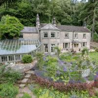 Lumsdale House