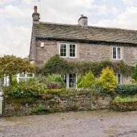 Ghyll Cottage