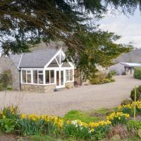 Faith's Cottage