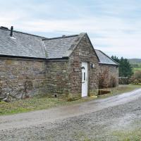 Felstream Cottage
