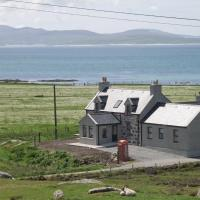Kilbride Beach Cottage