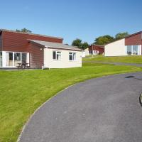 Chudleigh Bungalow 15