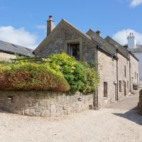 Stable Corner Cottage
