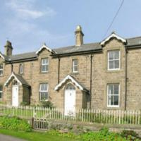 Whitchester Farm Cottage