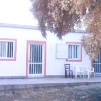 Manthos Casa