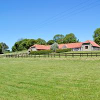 The Old Piggeries