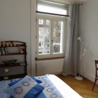 Comfy Room in Bern