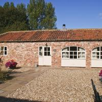 The Byre