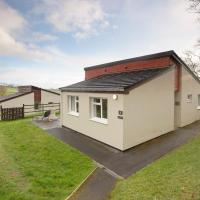 Chudleigh Bungalow 1