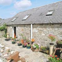 Ellon Cottage