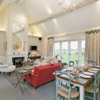 Ashbrook Cottage