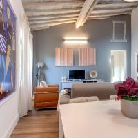 Belle Donne Apartments