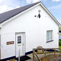 Ocean View, Doonbeg Holiday Cottages