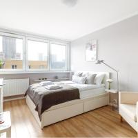 Rent like home - Bagno 7