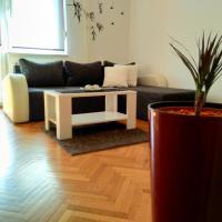 Apartment Casa Drecena