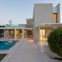 Villa Gonia