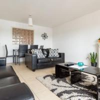 Beautiful 1 bed flat, Colindale