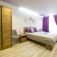 Natali Apartments 4