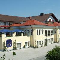 Landgasthof Apfelbeck