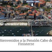 Pension Cabo
