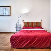 Piazza Duomo Apartment