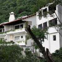 Villas KM5