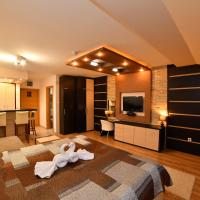 Apart & Spa Zoned