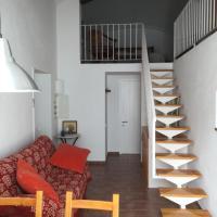 Apartament Riera