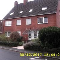 Apartment in Duisburg-Rheinhausen