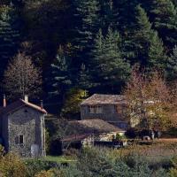 Domaine Des Blaches