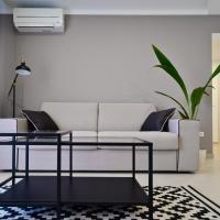 Apartman Andrea L