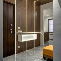 Apartment Rotonda