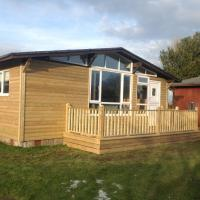 12a Tower Country Chalet Park