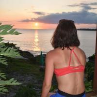 Teouma Reef Resort