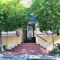 Darwin City - Larrakeyah Luxury