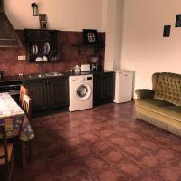 Acogedor apartamento en San Miguel de Abona